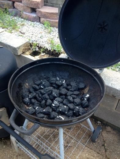 charcoal 2